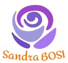 SandraBosi